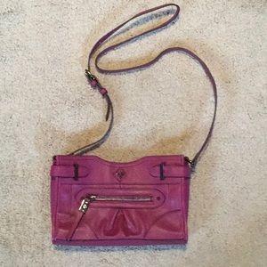 Simply Vera Wang Handbag